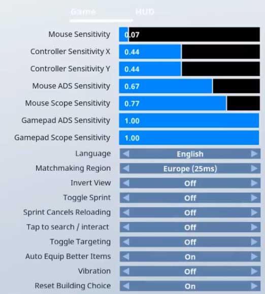 Top 5 Fortnite Best Keybinds Used By Pros: Dakotaz Fortnite Settings & Keybinds (Updated July 2018