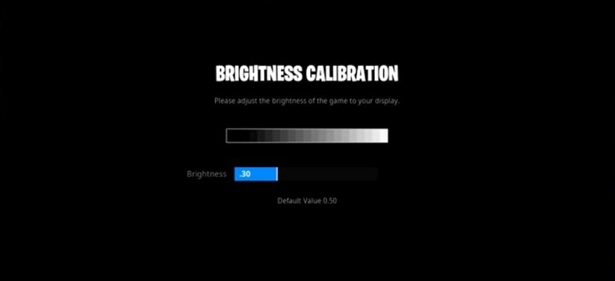 ghost issa-brightness-setting-2