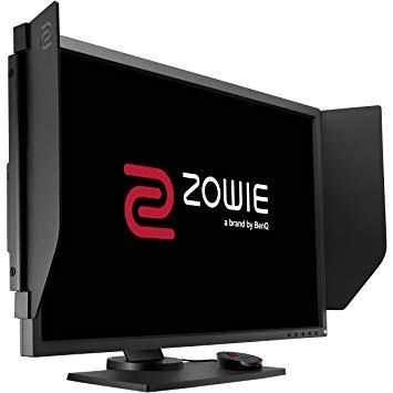 BenQ Zowie 24.5 inch 240Hz Esports Gaming Monitor