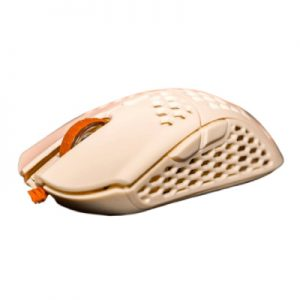FinalMouse-Ultralight-2-Gaming-Mouse