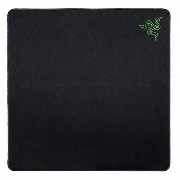 Razer Gigantus Ultra Large Size Optimized Gaming Surface