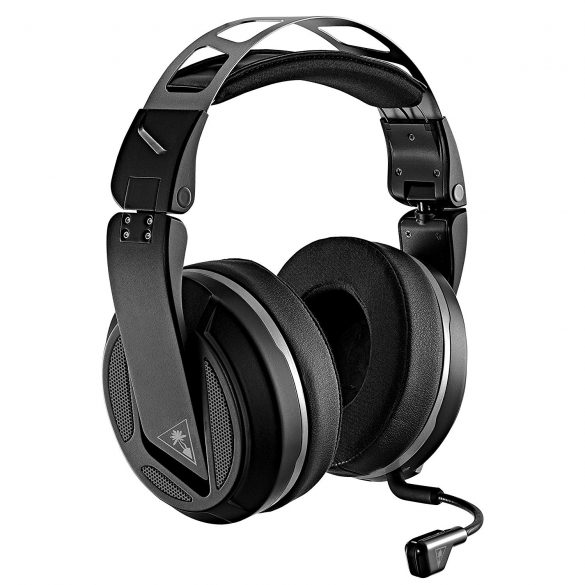 Turtle Beach Elite Atlas Aero Wireless