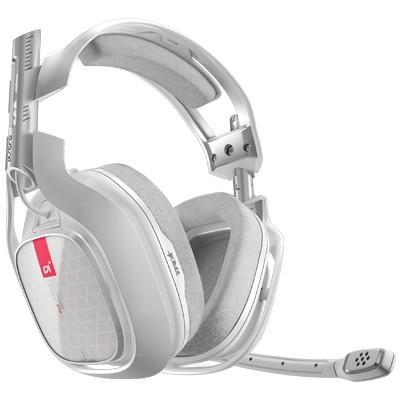 Astro-a40-white