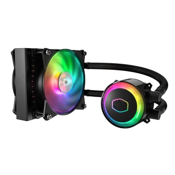 Cooler Master MasterLiquid ML120R