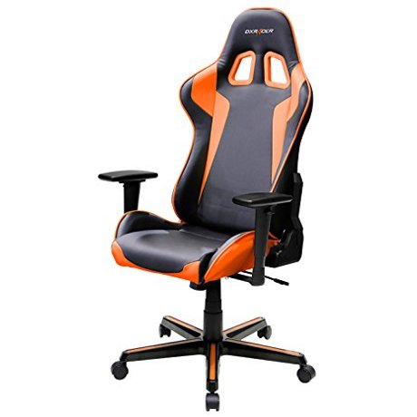 DXRacer Racing Chair