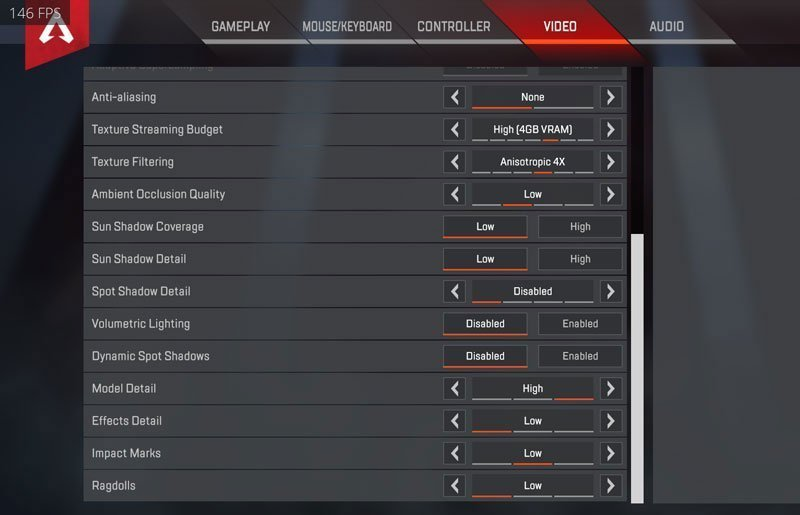 DrLupo-Graphics-Video-Settings