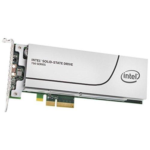 Intel 750 Series 1.2TB