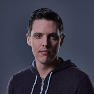 sacriel settings