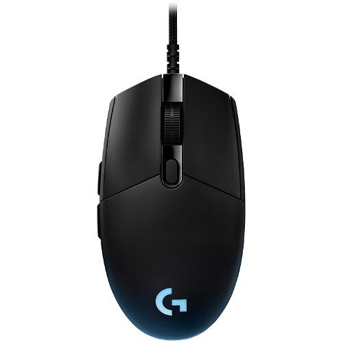 Logitech G Pro Gaming FPS