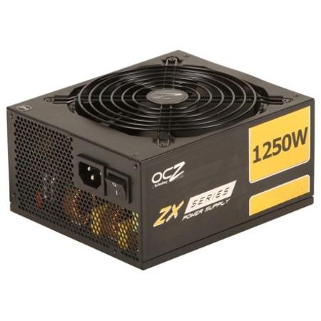 OCZ-ZX1250W