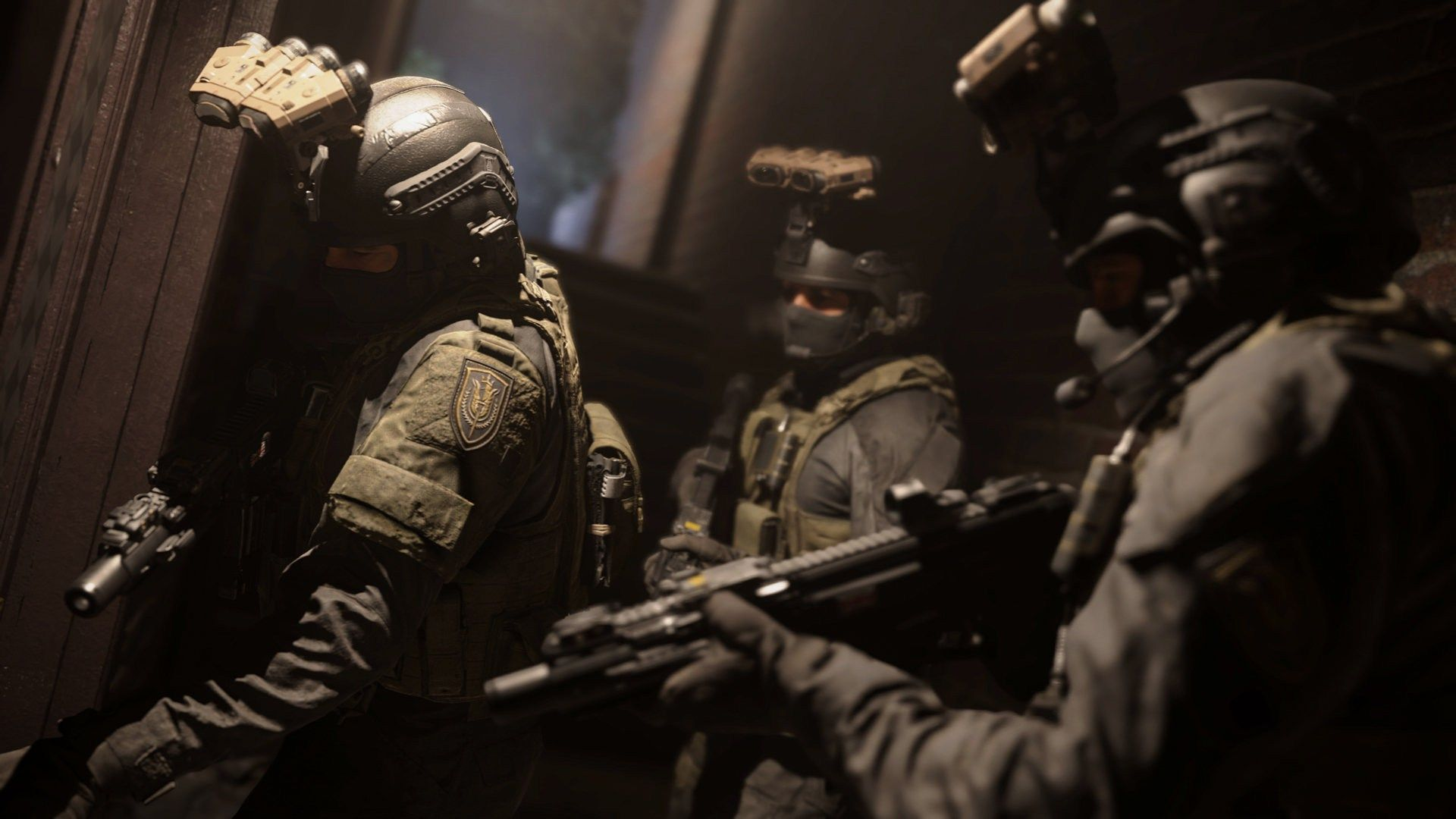Call of Duty: Modern Warfare Tips and Tricks