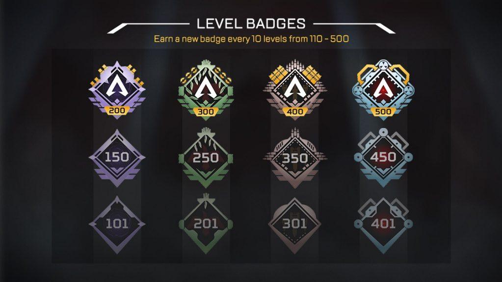 Apex Legends Dec 3 Update
