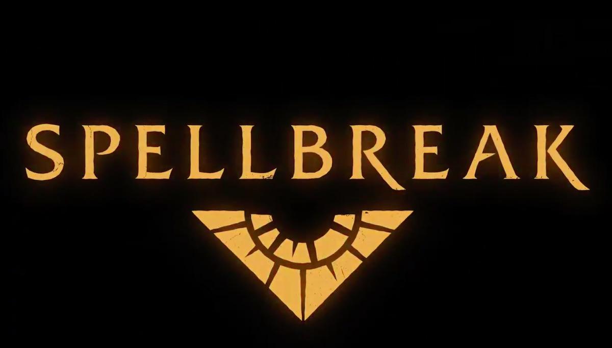 Spellbreak 1.2 Update