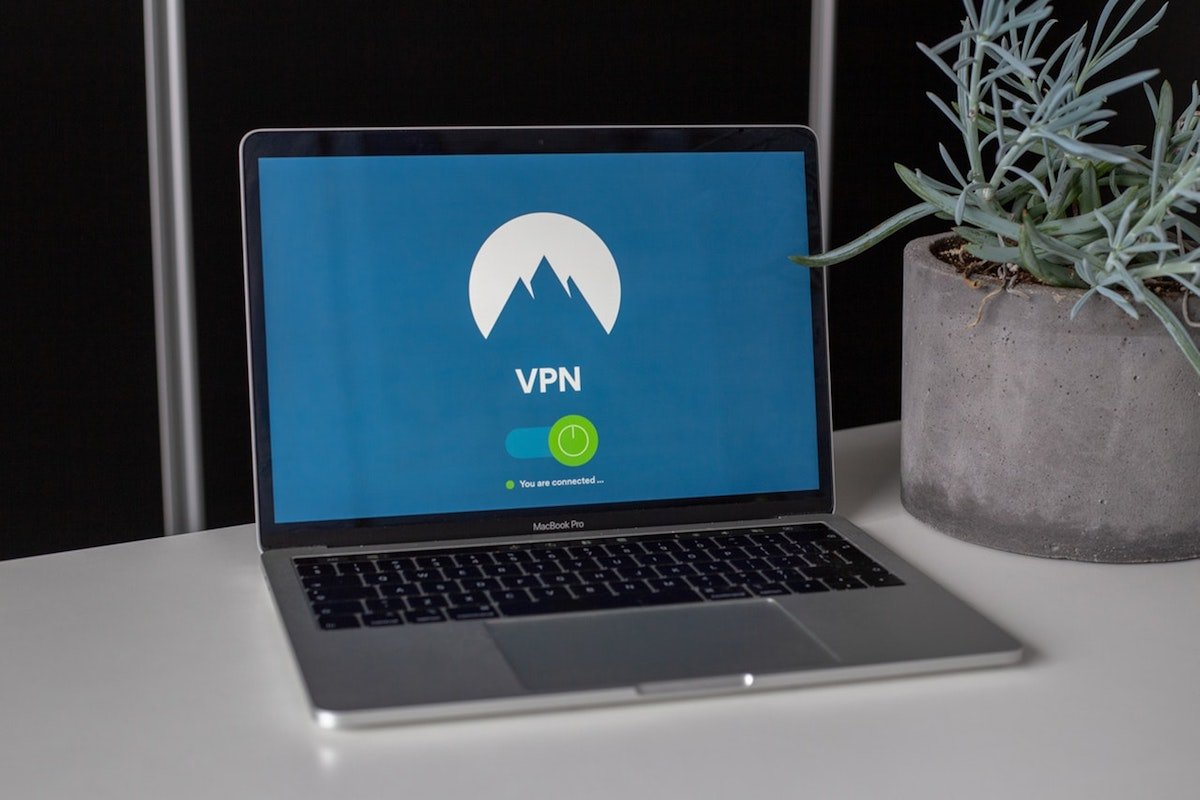 The Best VPNs for Gaming