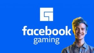 Ninja Facebook Gaming