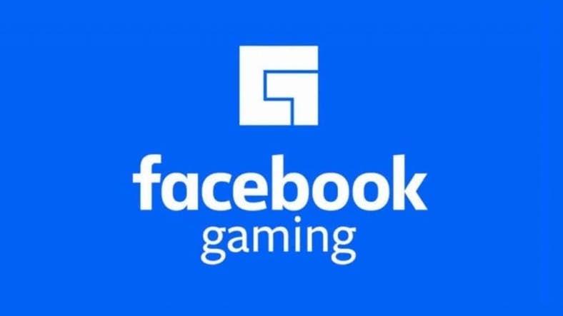 Ninja Facebook Gaming