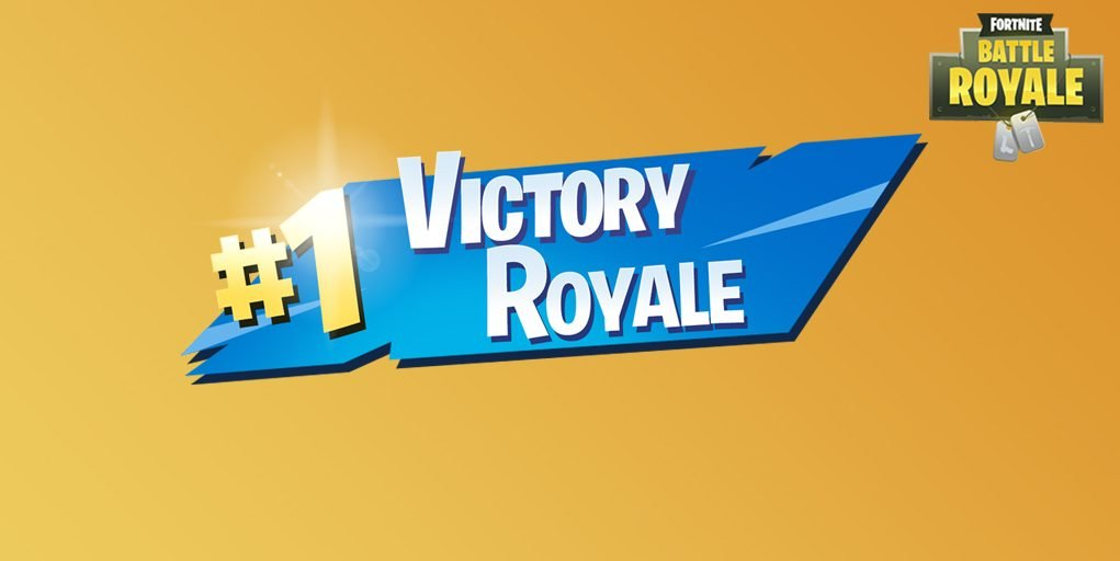 Who Has The Most Wins in Fortnite