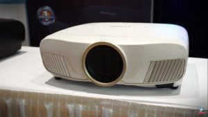 Best Gaming Projectors in 2020