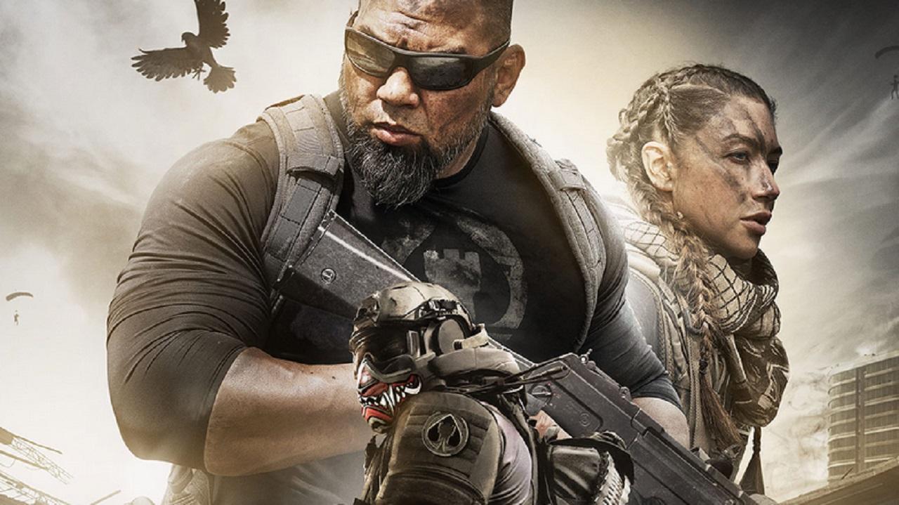 Call Of Duty Warzone Season 5 Updates Best Gaming Settings