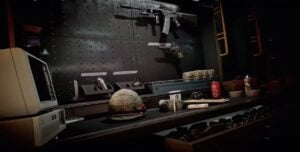 Call of Duty Black Ops Cold War Equipment Guide