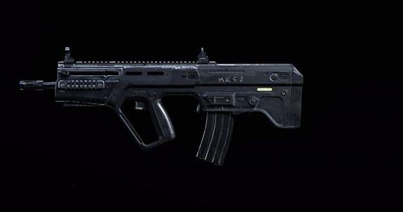 How to Unlock All Weapons in Warzone