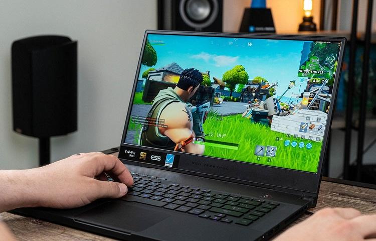 laptops under 1500