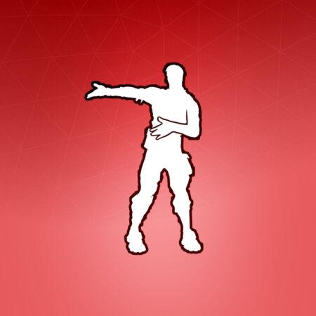 Rarest Fortnite Emotes - Top 50 dance emotes